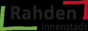 2020-11-26_Logo Rahden Variante3